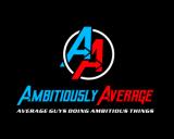 https://www.logocontest.com/public/logoimage/1593861445Ambitiously8.png