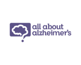 https://www.logocontest.com/public/logoimage/1593936319All About Alzheimers.png