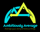 https://www.logocontest.com/public/logoimage/1593939897aa.png