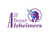 https://www.logocontest.com/public/logoimage/1593960050All-About-Alzheimers.jpg