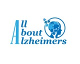 https://www.logocontest.com/public/logoimage/1594026754All-About-Alzheimers2.jpg