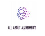 https://www.logocontest.com/public/logoimage/1594028537All About Alzheimers.png