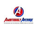 https://www.logocontest.com/public/logoimage/1594036872Ambitiously10.png