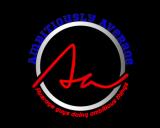 https://www.logocontest.com/public/logoimage/15940617383.png