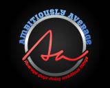 https://www.logocontest.com/public/logoimage/1594095906aa-red-blue5.png