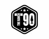 https://www.logocontest.com/public/logoimage/1594101992The Ranch T903.png