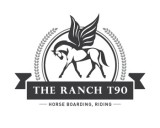 https://www.logocontest.com/public/logoimage/1594102260The-Ranch-T90-A.jpg