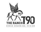https://www.logocontest.com/public/logoimage/1594102260The-Ranch-T90-B.jpg