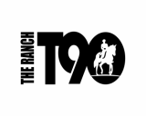 https://www.logocontest.com/public/logoimage/1594118111The Ranch T904.png