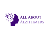 https://www.logocontest.com/public/logoimage/1594134214All About Alzheimers.png