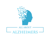 https://www.logocontest.com/public/logoimage/1594134312All About Alzheimers.png