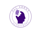 https://www.logocontest.com/public/logoimage/1594134425All About Alzheimers.png