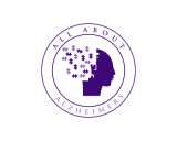 https://www.logocontest.com/public/logoimage/1594134498All About Alzheimers.png