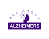 https://www.logocontest.com/public/logoimage/1594134886All About Alzheimers.png
