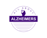 https://www.logocontest.com/public/logoimage/1594135118All About Alzheimers.png