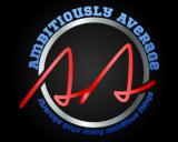 https://www.logocontest.com/public/logoimage/1594135931aa-red-blue6.png