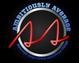 https://www.logocontest.com/public/logoimage/1594135967aa-red-blue7.png