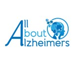 https://www.logocontest.com/public/logoimage/1594140707All-About-Alzheimers8.jpg