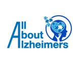 https://www.logocontest.com/public/logoimage/1594141874All-About-Alzheimers9.jpg