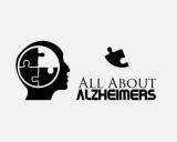 https://www.logocontest.com/public/logoimage/1594149135allabout2.png