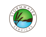 https://www.logocontest.com/public/logoimage/1594167341Stormwater Services.png