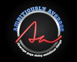 https://www.logocontest.com/public/logoimage/1594185348aa-red-blue4.png
