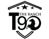 https://www.logocontest.com/public/logoimage/1594187421t90nw-a1.jpg