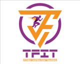 https://www.logocontest.com/public/logoimage/1594187694tfit-final.png