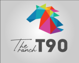 https://www.logocontest.com/public/logoimage/1594192359tranach.png
