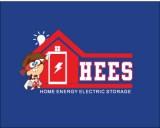 https://www.logocontest.com/public/logoimage/1594201399HEES-S.HERO-1.jpg