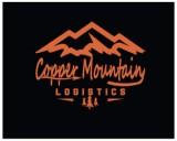 https://www.logocontest.com/public/logoimage/1594206453COOPER.jpg