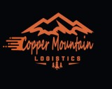 https://www.logocontest.com/public/logoimage/1594219862copper-mountain.jpg