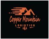 https://www.logocontest.com/public/logoimage/1594221057copper-mountain-a.jpg