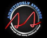 https://www.logocontest.com/public/logoimage/1594221533aa-red-blue7.png