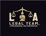 https://www.logocontest.com/public/logoimage/1594227560LA-legal.jpg