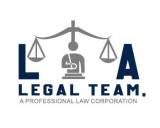 https://www.logocontest.com/public/logoimage/1594228058LA-legal-1.jpg
