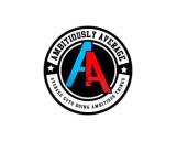 https://www.logocontest.com/public/logoimage/1594240543Ambitiously-Average3.jpg