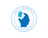 https://www.logocontest.com/public/logoimage/1594259872All About Alzheimers 2.png