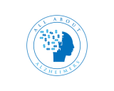 https://www.logocontest.com/public/logoimage/1594259897All About Alzheimers 3.png
