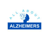 https://www.logocontest.com/public/logoimage/1594259923All About Alzheimers 4.png
