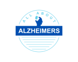 https://www.logocontest.com/public/logoimage/1594259947All About Alzheimers 5.png
