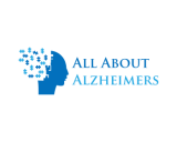 https://www.logocontest.com/public/logoimage/1594259969All About Alzheimers.png