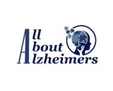 https://www.logocontest.com/public/logoimage/1594281458All-About-Alzheimer-rev5s.jpg