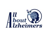 https://www.logocontest.com/public/logoimage/1594281458All-About-Alzheimersnew-rb.jpg