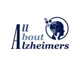 https://www.logocontest.com/public/logoimage/1594281458All-About-Alzheimersrev.jpg