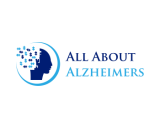 https://www.logocontest.com/public/logoimage/1594282762All About Alzheimers.png