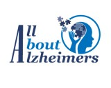 https://www.logocontest.com/public/logoimage/1594294283All-About-Alzheimer8s.jpg
