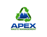 https://www.logocontest.com/public/logoimage/1594304689Apex Waste Management 002.png