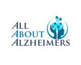https://www.logocontest.com/public/logoimage/1594315072All-About-Alzheimer33s.jpg