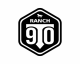 https://www.logocontest.com/public/logoimage/1594359271The Ranch T908.png